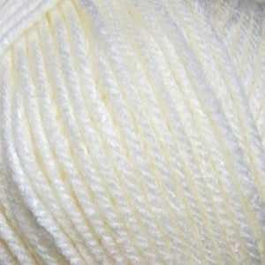 Пряжа Пехорка Удачный выбор Цвет.166 Суровый