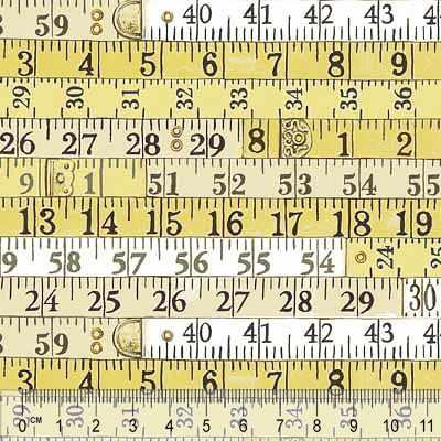 Ткани США 8768 (50*55 см)