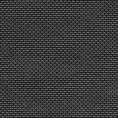 Дублерин G-351t тканый точечный черный (100*150см)