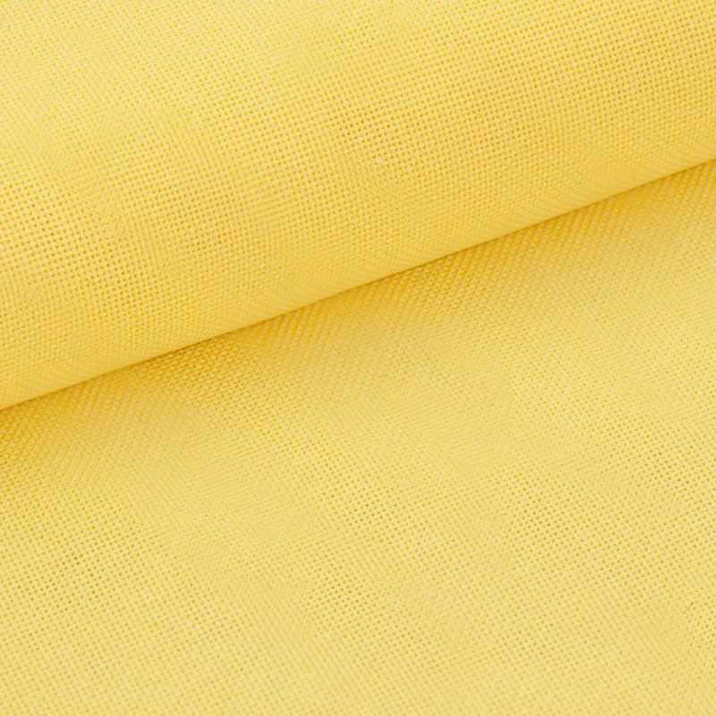 Канва Zweigart 1235 Linda Schulertuuch (100% хл) цвет 2094, шир 140, 27 ct