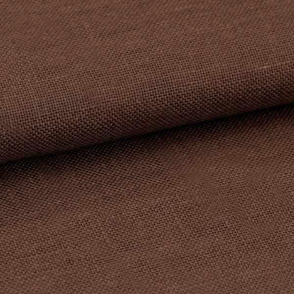 Канва Zweigart 3609 Belfast (100% лен) цвет 9024, шир 140 32ct