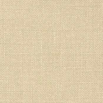 Канва Zweigart 3281 CASHEL(100% лен) цвет 52, шир140 28ct