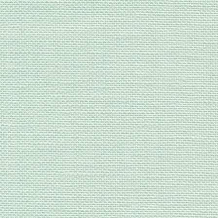 Канва Zweigart 3281 CASHEL цвет 6125 шир 140