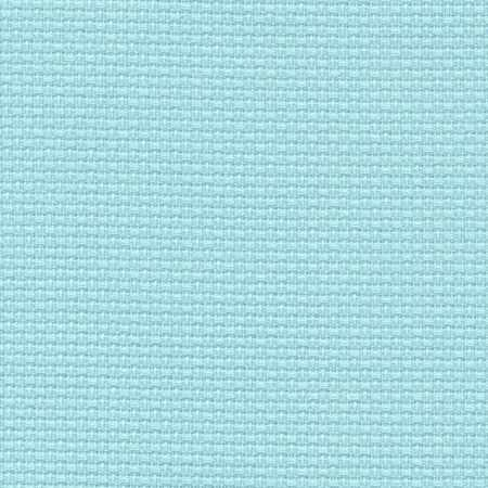 Канва Zweigart 3706 Stern Aida (100% хлопок) цвет 5146 шир 110