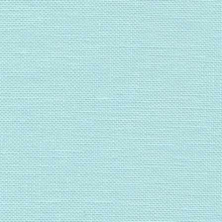 Канва Zweigart 3217 Edinburgh (100% лен), цвет 5146 шир 140
