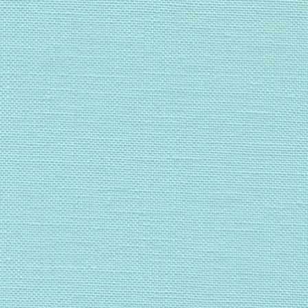 Канва Zweigart 3348 Newcastle (100% лен) color 5146, шир 140