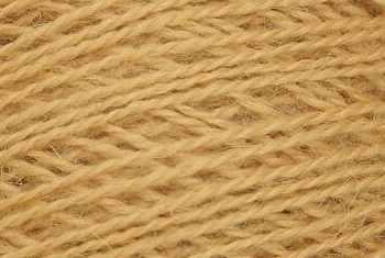 Пряжа Seam Alpaca baby lux Цвет.24 св.песок