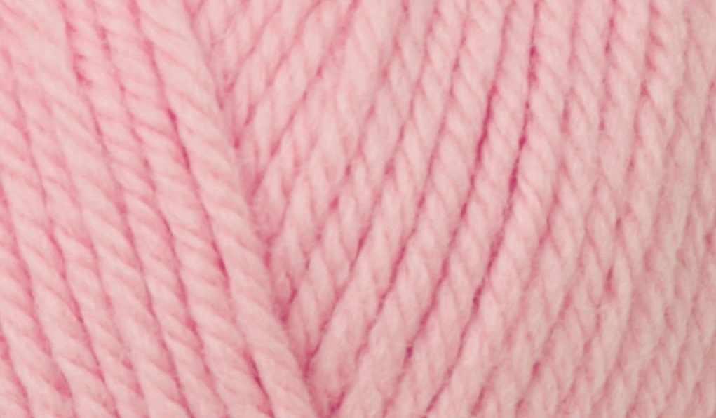 Пряжа Fibra Natura Lima Цвет.42022 Розовый