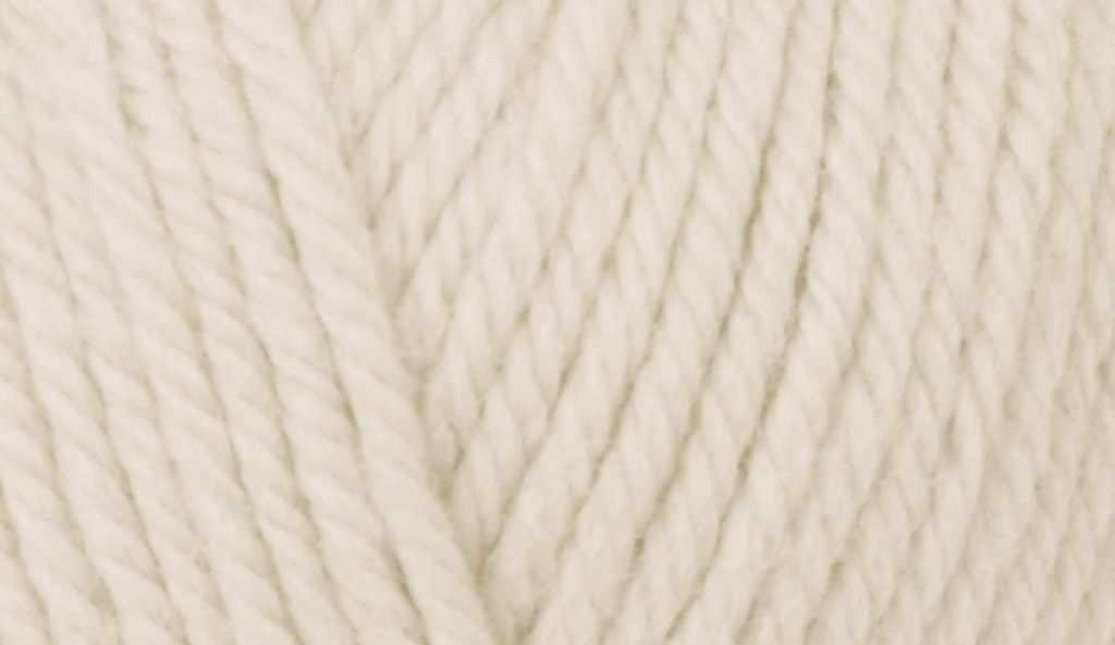 Пряжа Fibra Natura Lima Цвет.42034 Молочный