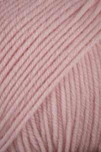 Пряжа Laines du Nord Dolly Baby Цвет.005 Св.Розовый