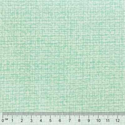 Ткани Корея 8888 (50*55 см)