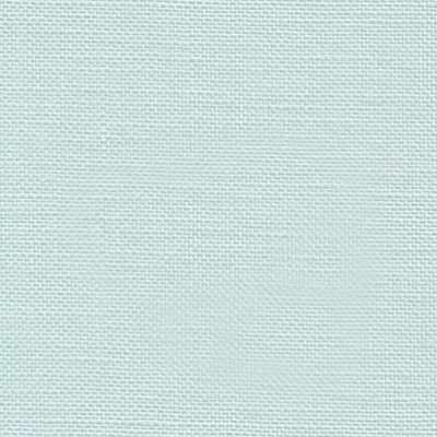 Канва Zweigart 3609 Belfast (100% лен) col 7106 шир 140 32ct