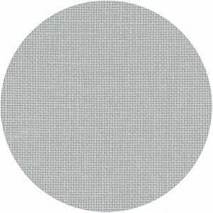 Канва Zweigart 3609 Belfast (100% лен) цвет 705, шир 140 32ct