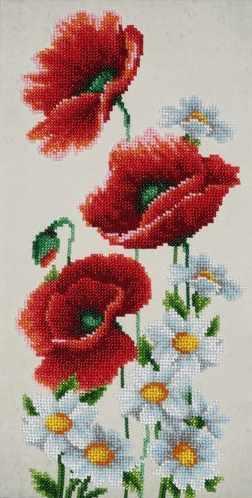 """ТН-0794 """"Полевые цветы"""""""