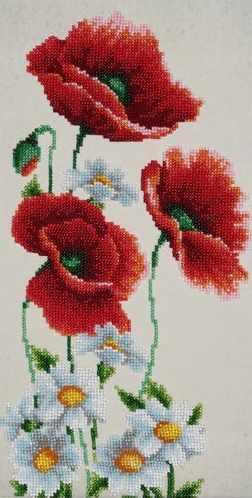 """ТН-0792 """"Полевые цветы"""""""