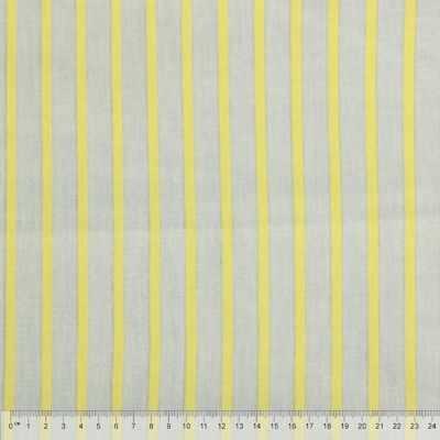 к182 желтые полосы на сером (50*80 см)