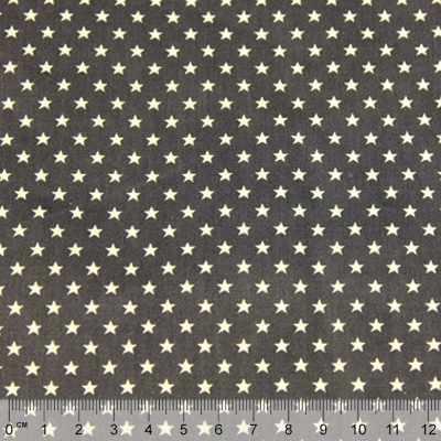 к131 светлые звезды на теном (50*80 см)