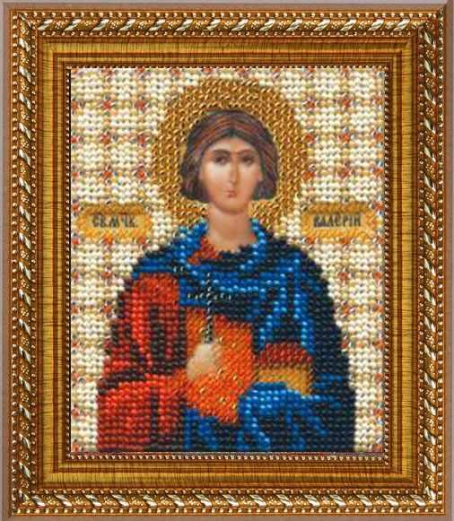 Рама №3 9*11 Чаривна Мить со стеклом 329-1176
