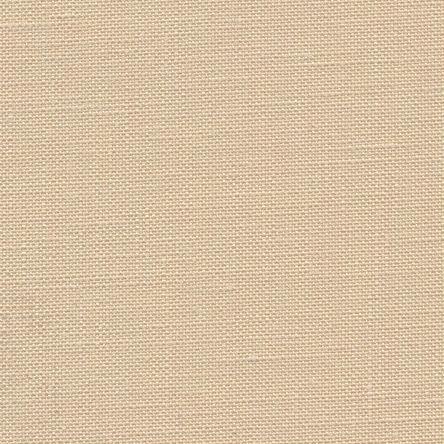 Канва Zweigart 3348 Newcastle (100% лен) цвет 3077 шир140