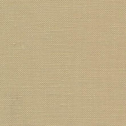 Канва Zweigart 3348 Newcastle (100% лен) цвет 323 шир140