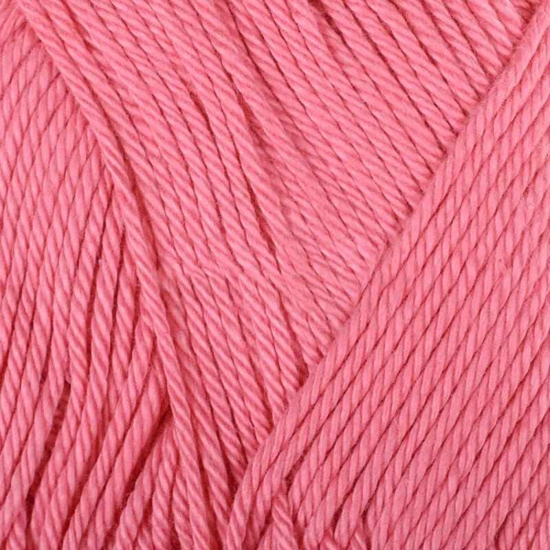 Пряжа Alpina ANABEL Цвет.303 Розовый