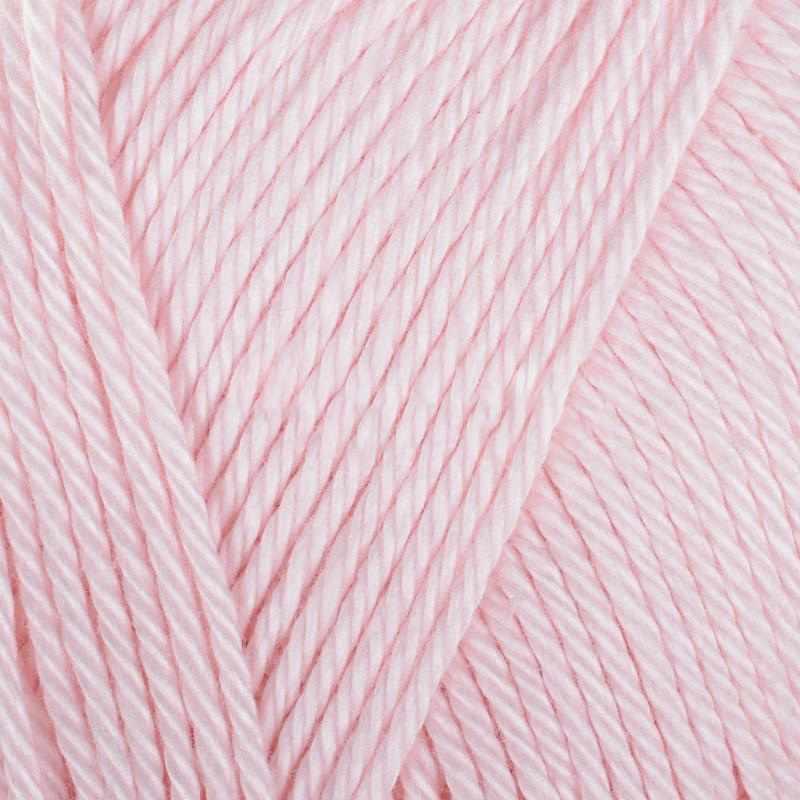 Пряжа Alpina ANABEL Цвет.003 Светло розовый