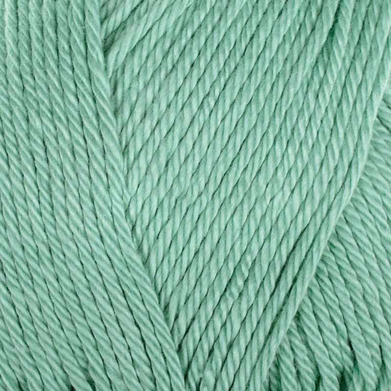 Пряжа Alpina ANABEL Цвет.563 Светло зеленый