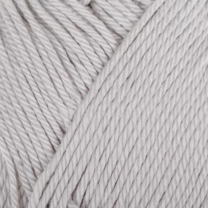 Пряжа Alpina ANABEL Цвет.230 Светло серый