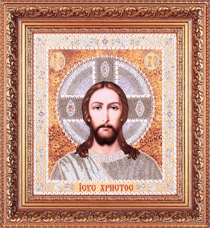 "ТН-0460 ""Иисус Христос"""