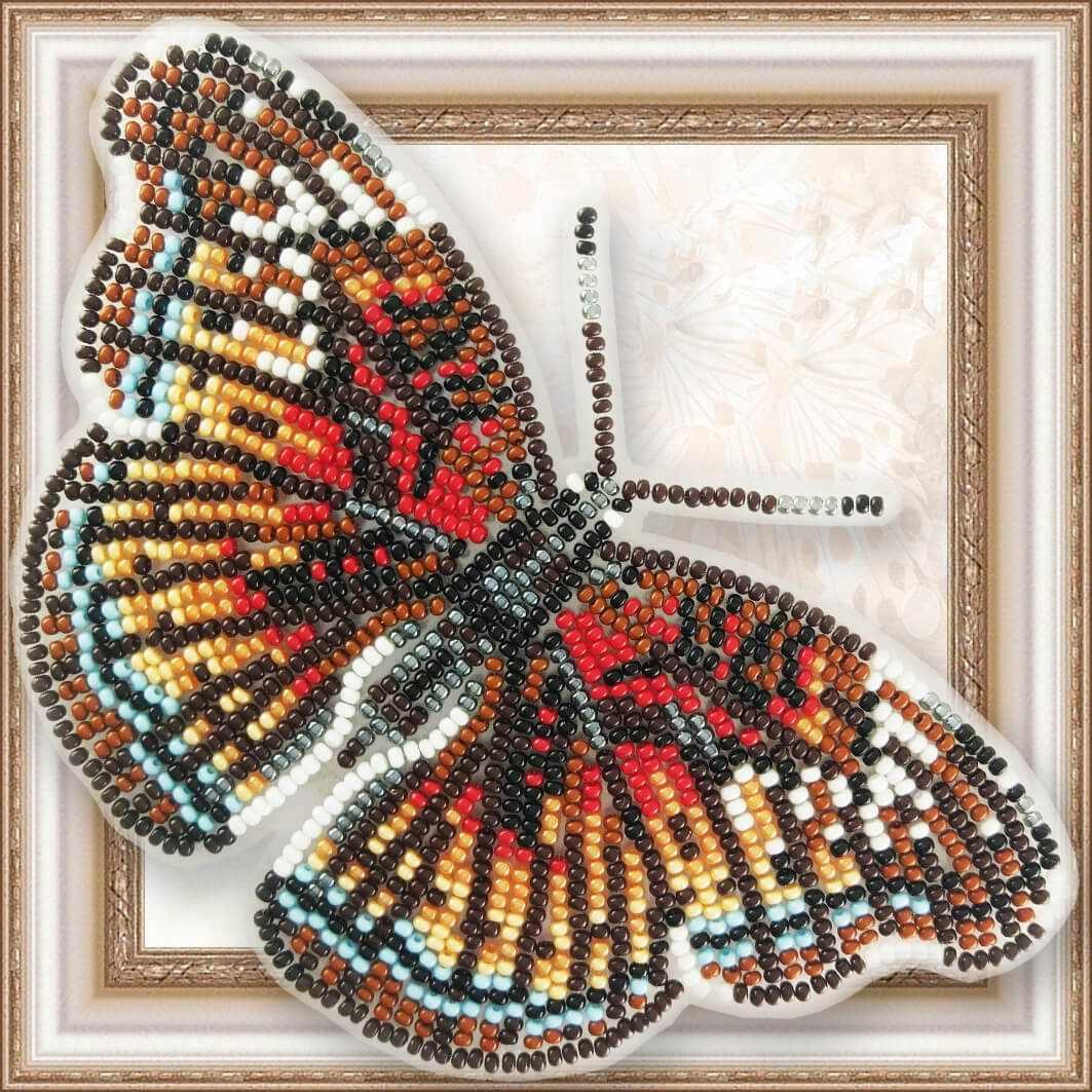 BGP-073 Euryphura Сhalcis
