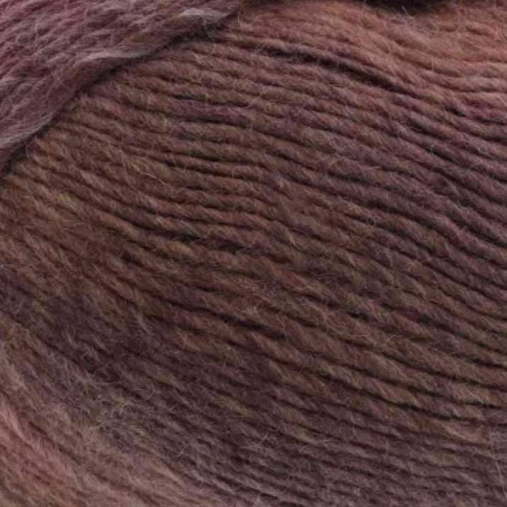 Пряжа YarnArt Magic Цвет.572 Бежевый