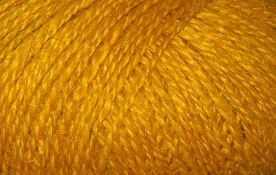 Пряжа  Java Цвет.228-08 Горчица