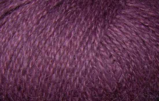 Пряжа  Java Цвет.228-10 Ежевика