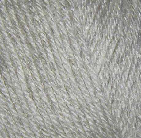 Пряжа Himalaya  Everyday new tweed Цвет.75113 Серый меланж