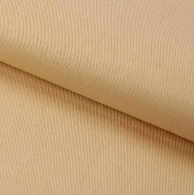 1872462 Ткань для пэчворка «Песочный серый»
