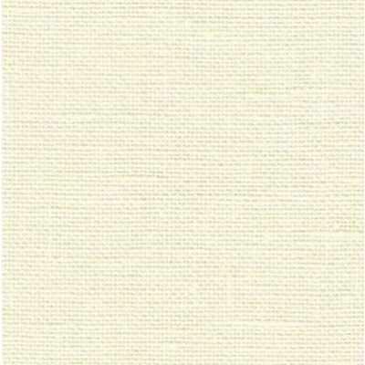 Канва Zweigart 3609 Belfast (100% лен) цвет 99 шир 140 32ct