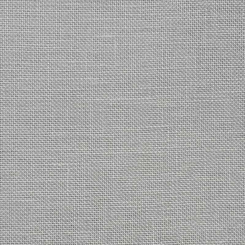 Канва Zweigart 3609 Belfast (100% лен) цвет 7011, шир 140 32ct