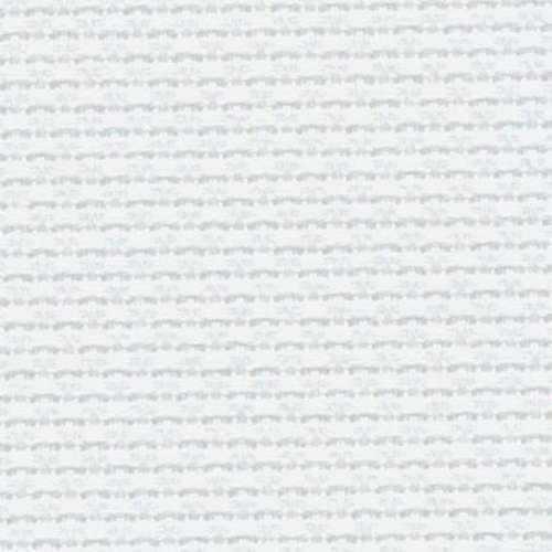 Bestex канва ткань для мебели купить в калининграде