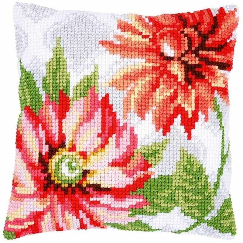 PN-0170570 Pink flowers