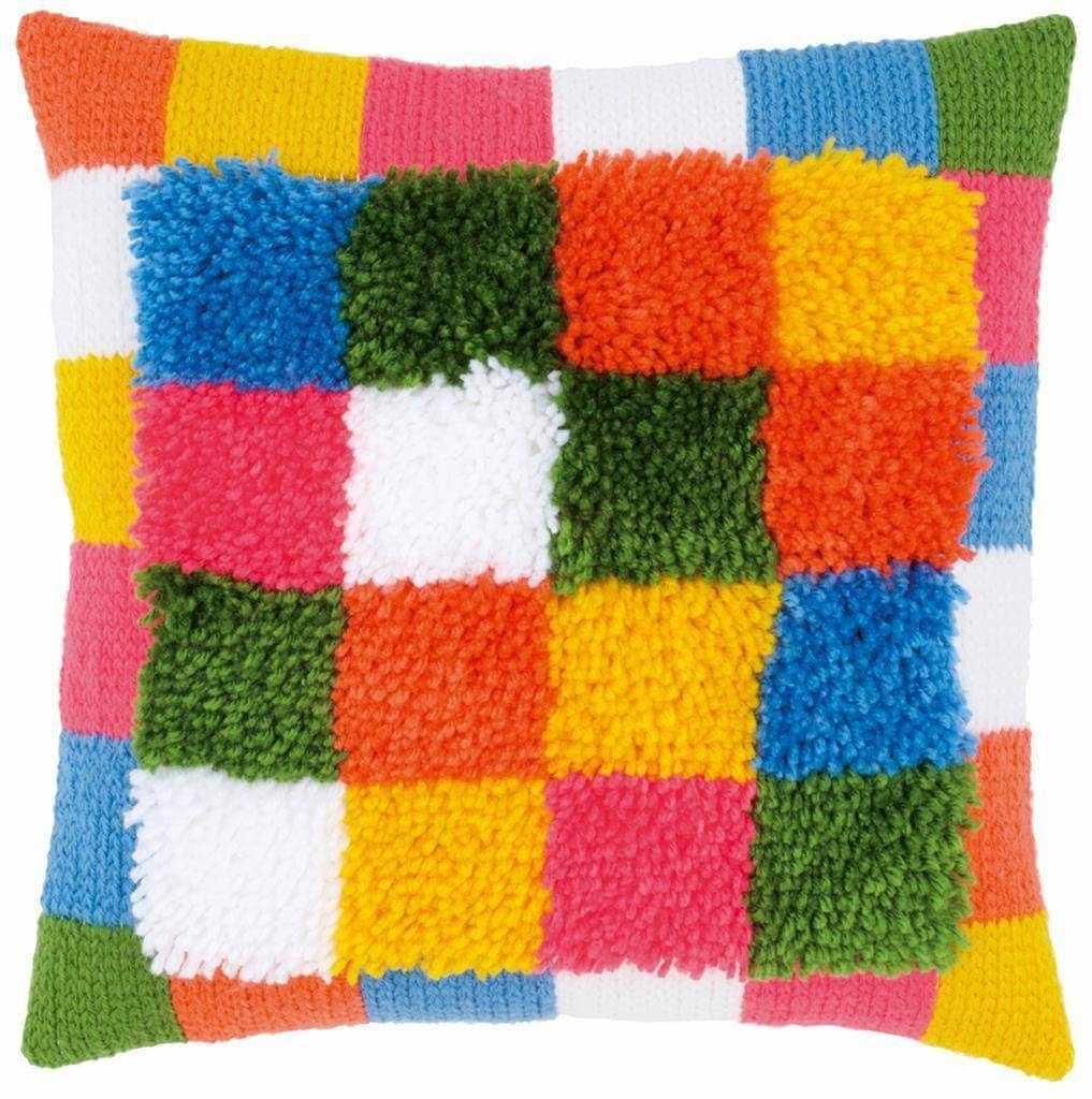 PN-0175563 Bright squares
