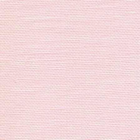 Канва Zweigart 3609 Belfast (100% лен) цвет 4034, шир 140 32ct