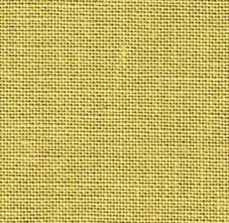 Канва Zweigart 3609 Belfast (100% лен) цвет 346 шир 140 32ct