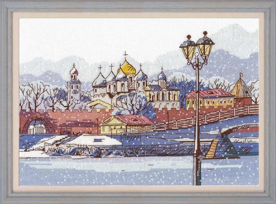 1218 Кремлевская набережная