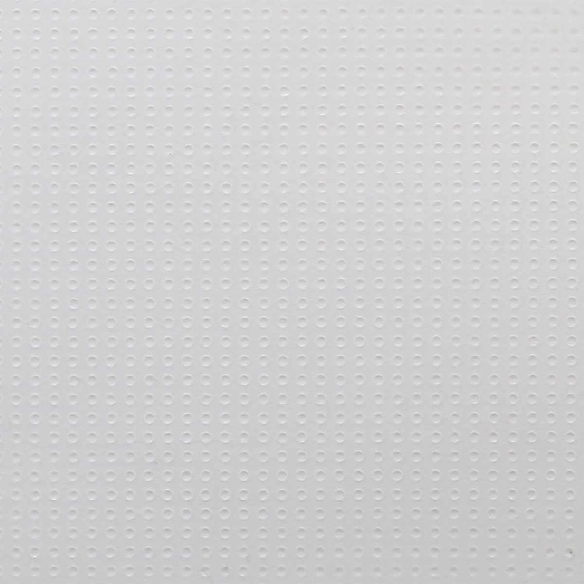 Канва Bestex 7728437 Канва водорастворимая 20х22см