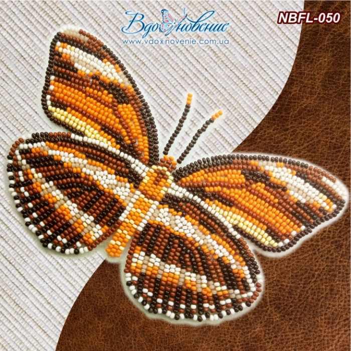 NBFL-050 Dryadula Phaetusa