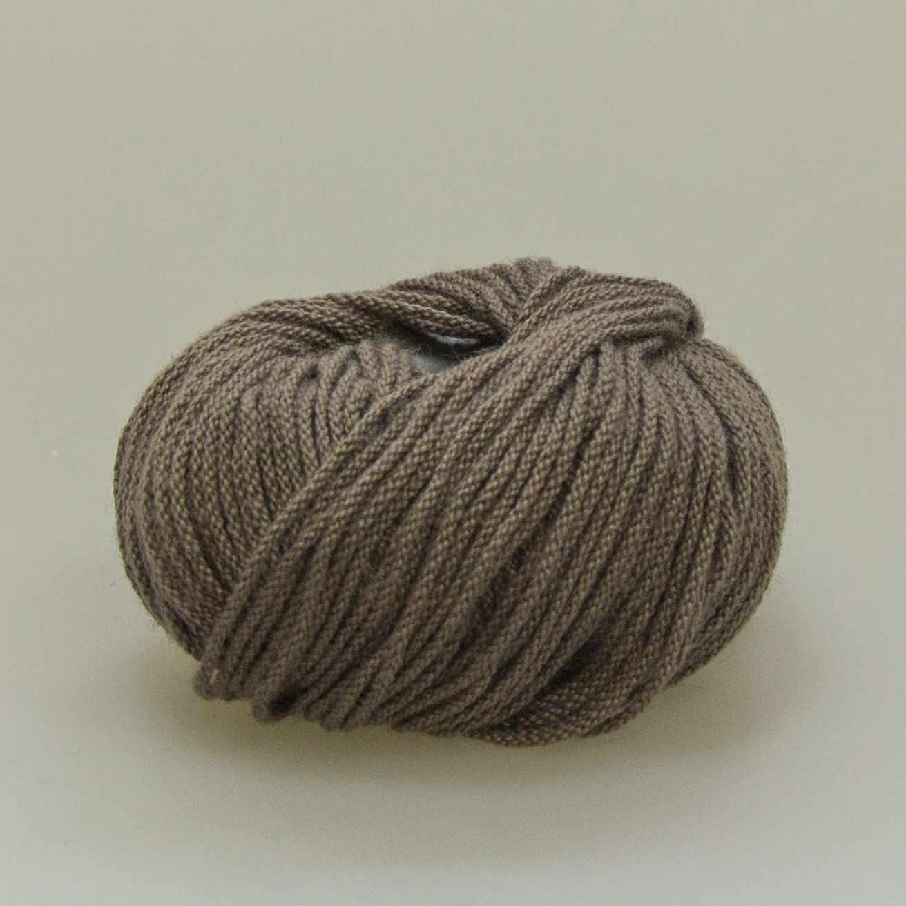 Пряжа Midara Cashmere Цвет. 890 т.беж