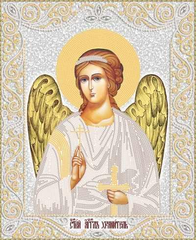 РИК-3-066 Ангел Хранитель - схема (Марiчка)