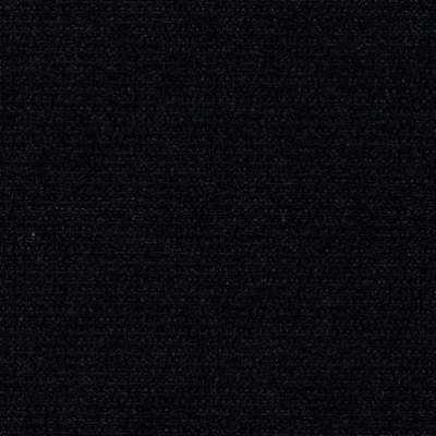Канва Gamma Канва К16 Аида черная шир 50*75 см16ct 55/10 кл.