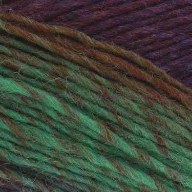 Пряжа YarnArt Magic Цвет.614