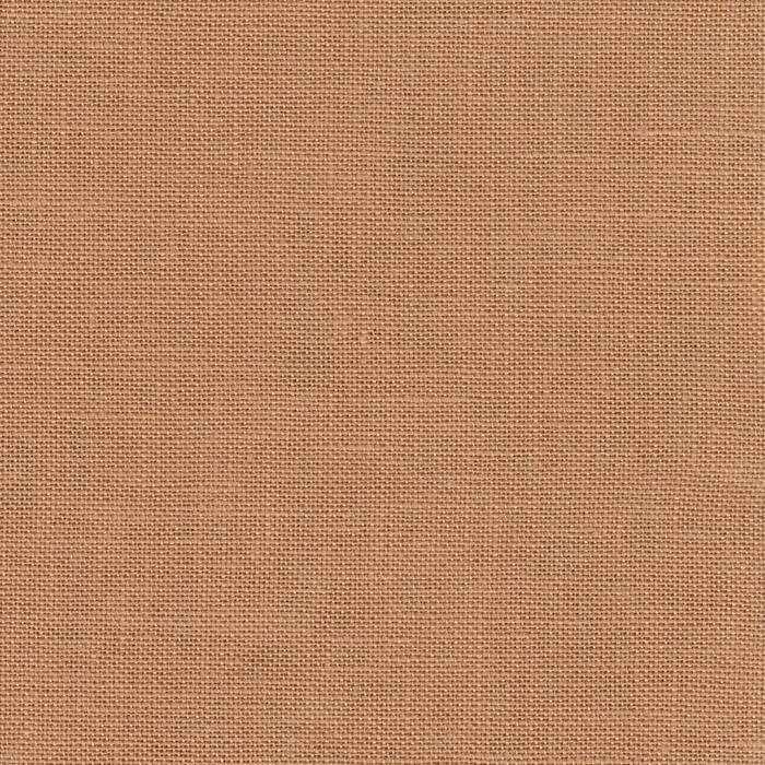 Канва Zweigart 3609 Belfast (100% лен) цвет 2095 шир 140 32ct